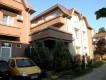 Banja Vrujci smestaj apartmani vile hoteli sobe