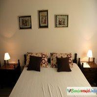 Apartmani Anidu