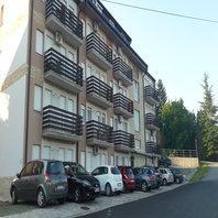 Apartmani Maksimović