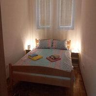 Apartman Jevtić